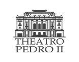 theatropedro2